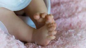 মরক্কোতে একসঙ্গে ৯টি সন্তান জন্ম দিয়েছেন মালির ২৫ বছর বয়সি হালিমা সিসে