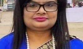 দিনাজপুর মহিলা উন্নয়ন সংস্থার পরিচালকের বিরুদ্ধে ৬ কোটি ৬১ লাখ টাকা আত্বসাতের অভিযোগ