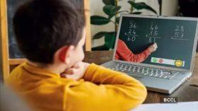 অনলাইন ক্লাস ও এসাইনমেন্ট পদ্ধতির সমান্বয় শিক্ষার ঘাটতি মোকাবেলা করবে